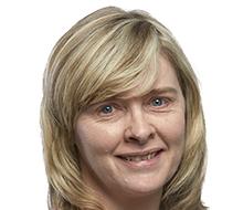 Karen  Modny