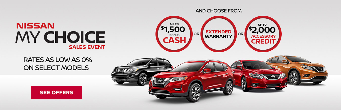 monthly-nissan-offer