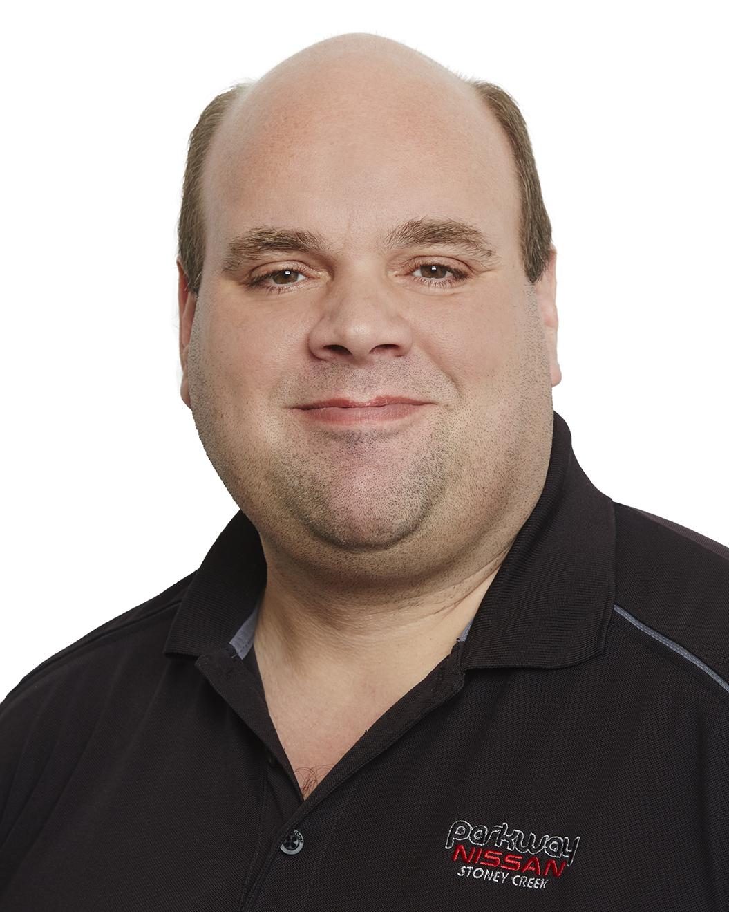 Roy   Kloppenburg