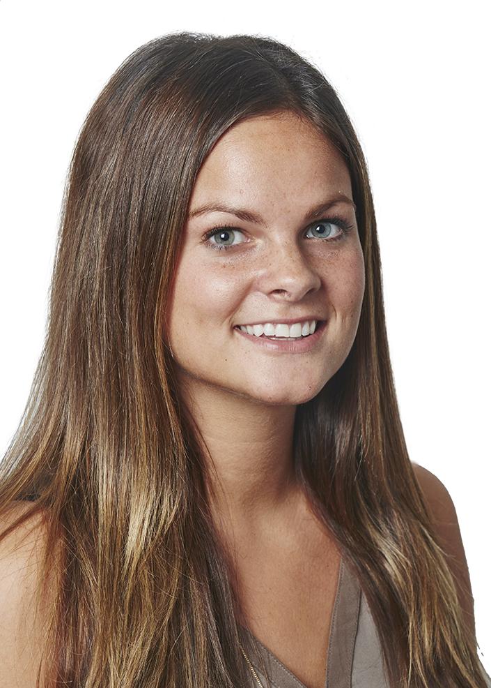 Taryn   Beaupre