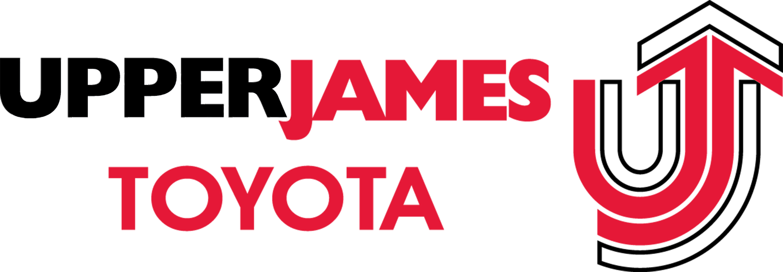 Upper James Toyota