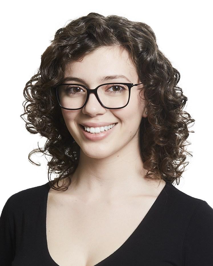 Lauren Field
