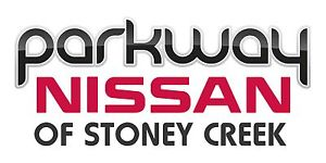 parkway-nissan
