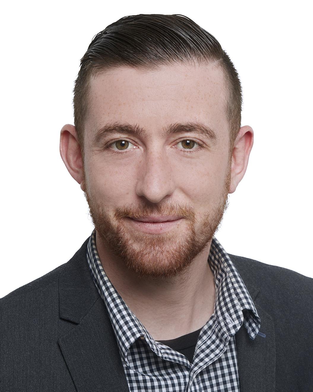 Mike McGuigan