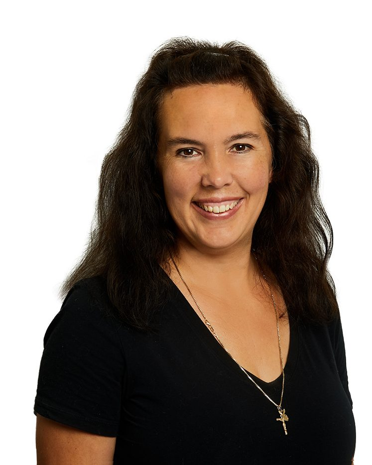 Nicole  Loft
