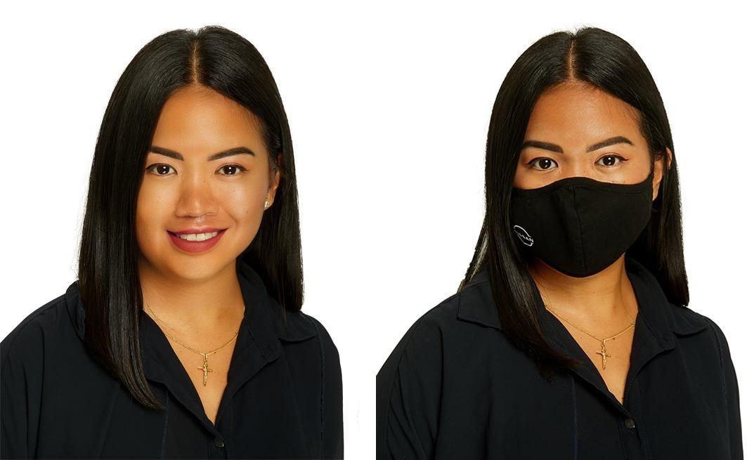 Janel Hernandez